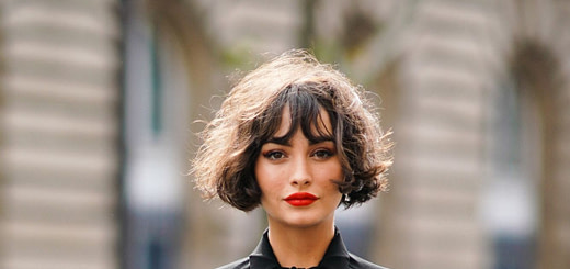 Bob-Frisuren 12: Die schönsten Varianten und Stylings  Madame