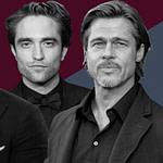 Männerfrisuren 17: Die Coolsten Frisuren Im Überblick  GQ Germany – Männer Frisuren Scheitel Kurz