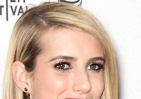 15 kurze Frisuren für glattes feines Haar - Madame