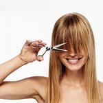 Frisur Ab 15: Haare Abschneiden Macht Jünger?  Barbara
