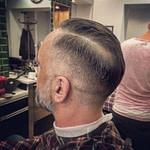 Männerfrisuren: Hipster Zopf Schlägt Männer Dutt – 18 Minuten – Frisuren Männer Irokese