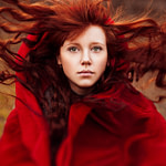 Naturrote Haare: 14 Dinge, Die Nur Rothaarige Personen Betreffen! – Rothaarige Männer Frisuren