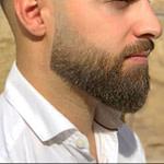 BÄRTIGT, HERRLICH MIT HAARSTIL !! – Haarschnitt – #BÄRTIGT  – Frisuren Für Männer Mit Langem Gesicht