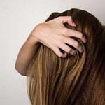 Geheimratsecken Bei Der Frau: Ursachen, Infos Und Tipps  Beauty – Frisuren Für ältere Männer Mit Geheimratsecken