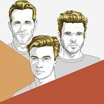 Zu Welcher Gesichtsform Passt Welche Frisur Am Besten  GQ Germany – Ovales Gesicht Frisur Mann