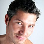 Frisur Seiten Kurz Oben Lang – Männer Frisuren Vorne Lang Hinten Kurz