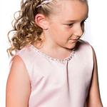 Kinderfrisuren  Friseur
