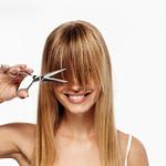 Frisur Ab 12: Haare Abschneiden Macht Jünger?  Barbara