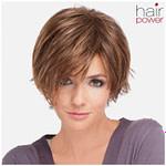 20 Besten Frisuren Rundes Gesicht Frauen Beste Frisuren Frauen Rundes Gesicht
