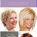 Schöne Beste Kurze Frisuren Für Dickes Haar Und Rundes Gesicht Frisuren Für Dickes Haar Und Rundes Gesicht