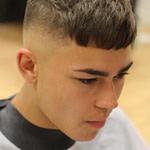 Trend Frisuren 18: 18+ Neue Herren Frisuren – Gute Männer Frisuren