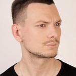 Psikoloji: FRISUREN JUNGS KURZ BLOND – Männer Frisuren Kurz Blond