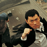▷ Koreanische Kino Schätze In Deutscher Erstausstrahlung Auf TELE  – Asia Frisuren Männer
