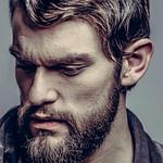 Frisuren Männer  Männerfrisuren 15: Das Sind Die Trends! – Frisuren Für ältere Männer Mit Geheimratsecken