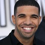 BET Hip Hop Awards: Drake Achtmal Nominiert  BigFM – Hip Hop Frisuren Männer