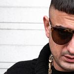 Haftbefehls Schussverletzung: Reaktionen Im Überblick  Hiphop