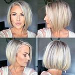 "Nicole Huntsman On Instagram: ""an Updated Hair 11 For Y'all Bob Frisur Com"