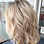 Frisuren Frisuren Für Dünnes Mittellanges Haar (12 Frisuren Mit Frisuren Dünnes Haar Mittellang
