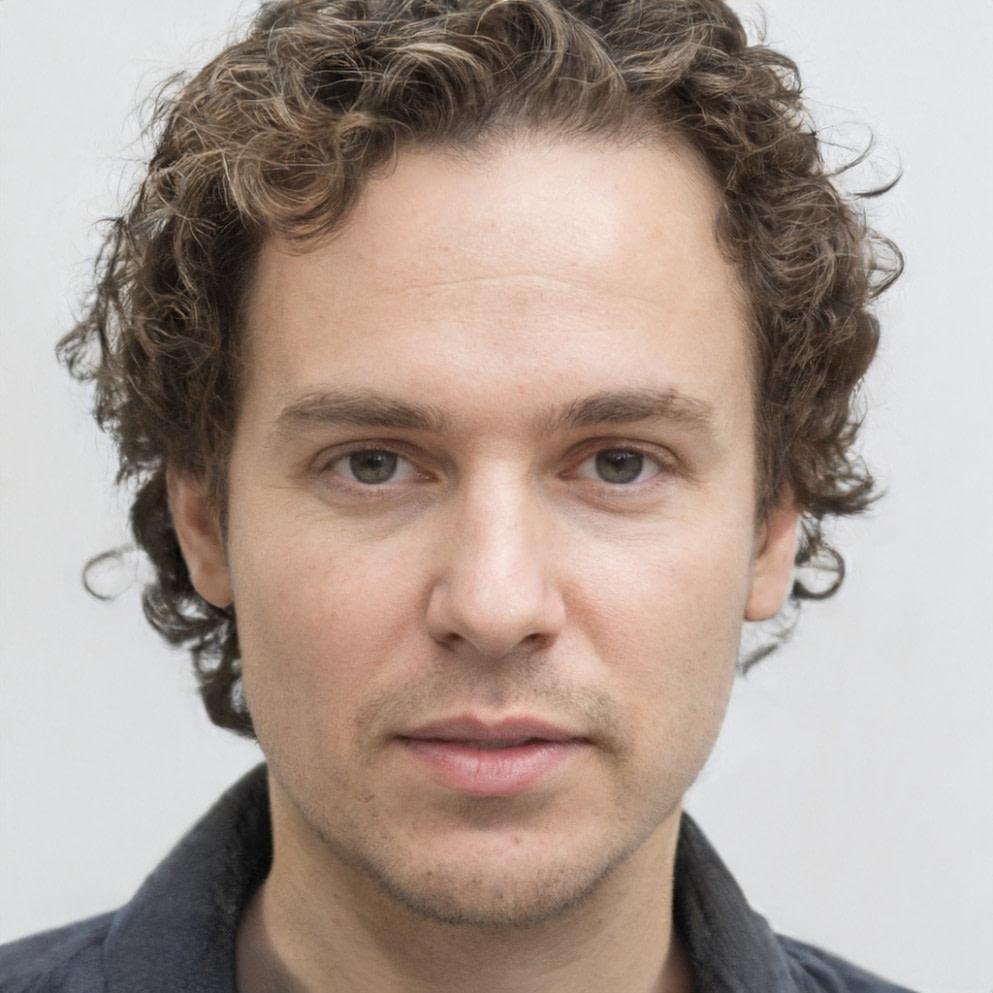 Das Beste Intim Frisuren Trend Mann Fotos - Männer
