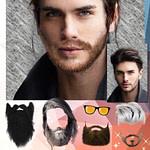 Männer Frisuren 12 ???? Bart Style App Kostenlos Für Android – APK  – Top Männer Frisuren 2020