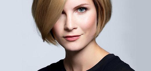Bob & Co.: Die besten Frisuren von Victoria Beckham