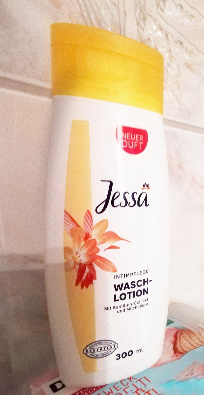 genial Intimpflege für Frau und Mann Jessa dm  Intimpflege, Pflege, Intim