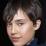 Das Sind Die Besten Frisuren Für Dünne Haare – Frisuren Mit Wenig Haaren Männer