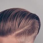 Männerfrisuren: Gel, Pomade, Paste Oder Wachs?  PerfectHair