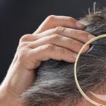 Haarausfall: Das Sollten Männer Nicht Tun – Kurzschnitt Frisuren Männer