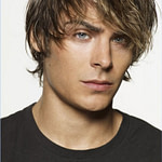 Hairstyles For Thin Hair Men – Hairdressing Gallery