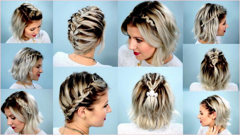 Festliche Frisuren Mittellange Haare  Brautfrisuren lange haare