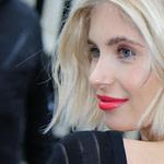 Stylische Trend Frisuren: Im Winter 2020 Tragen Wir Choppy Frisuren Damen Bob Gestuft