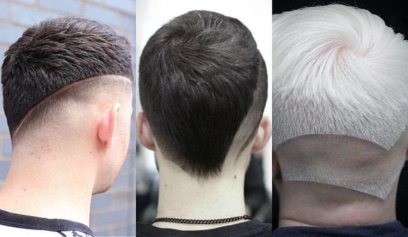 schön Herren Frisuren 12 - 12 coole Männerfrisuren, die dieses Jahr