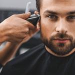 Die Richtige Frisur Für Deine Gesichtsform Als Mann  SNOCKS – Frisuren Männer Schmales Gesicht