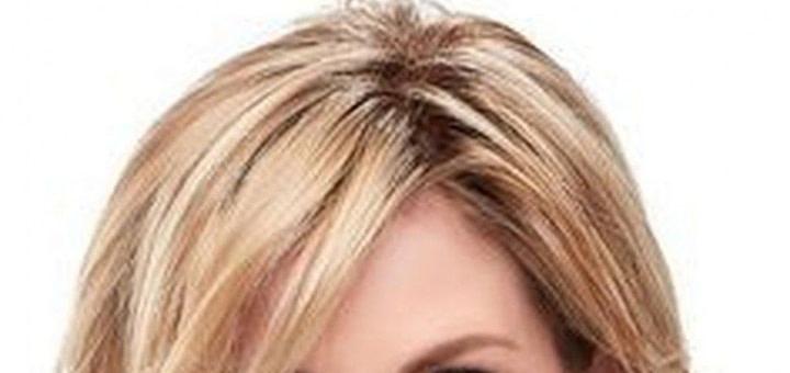 10 Inspirierende Ideen für mittellange Frisuren, die Sie lieben