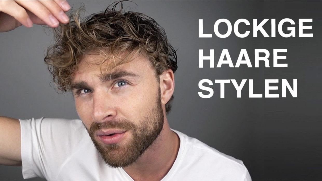 Schön Männer Frisur 2018 Kurz Design - Männer Frisuren Trend
