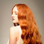 Rote Damenfrisuren  Unsere Top 14 Im Oktober 1414 – Rothaarige Männer Frisuren