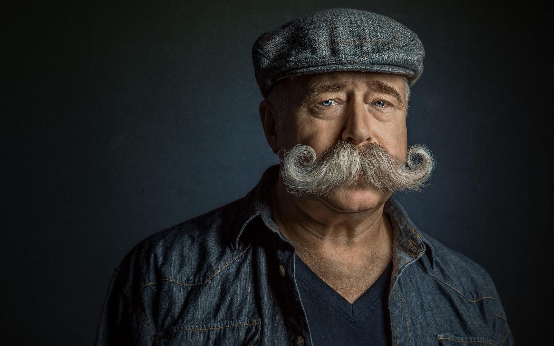 Nach oben Bart und Rasur Archive - men-styling