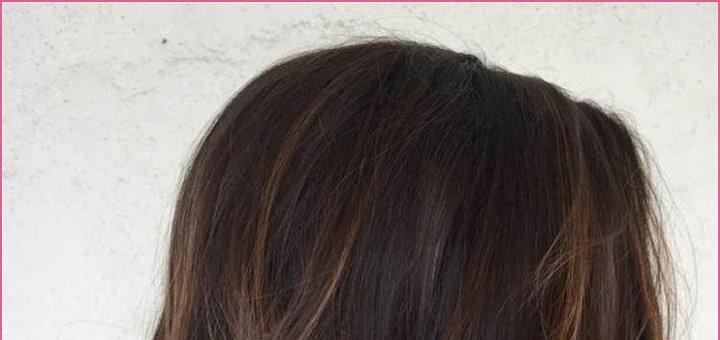 Haartrends 11 Damen . Haartrends 11 Damen . 11 Neue Ideen Fr