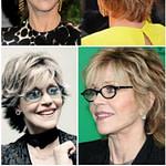 Frisuren Ab 12 Mit Brille Frisuren Damen Bob Gestuft