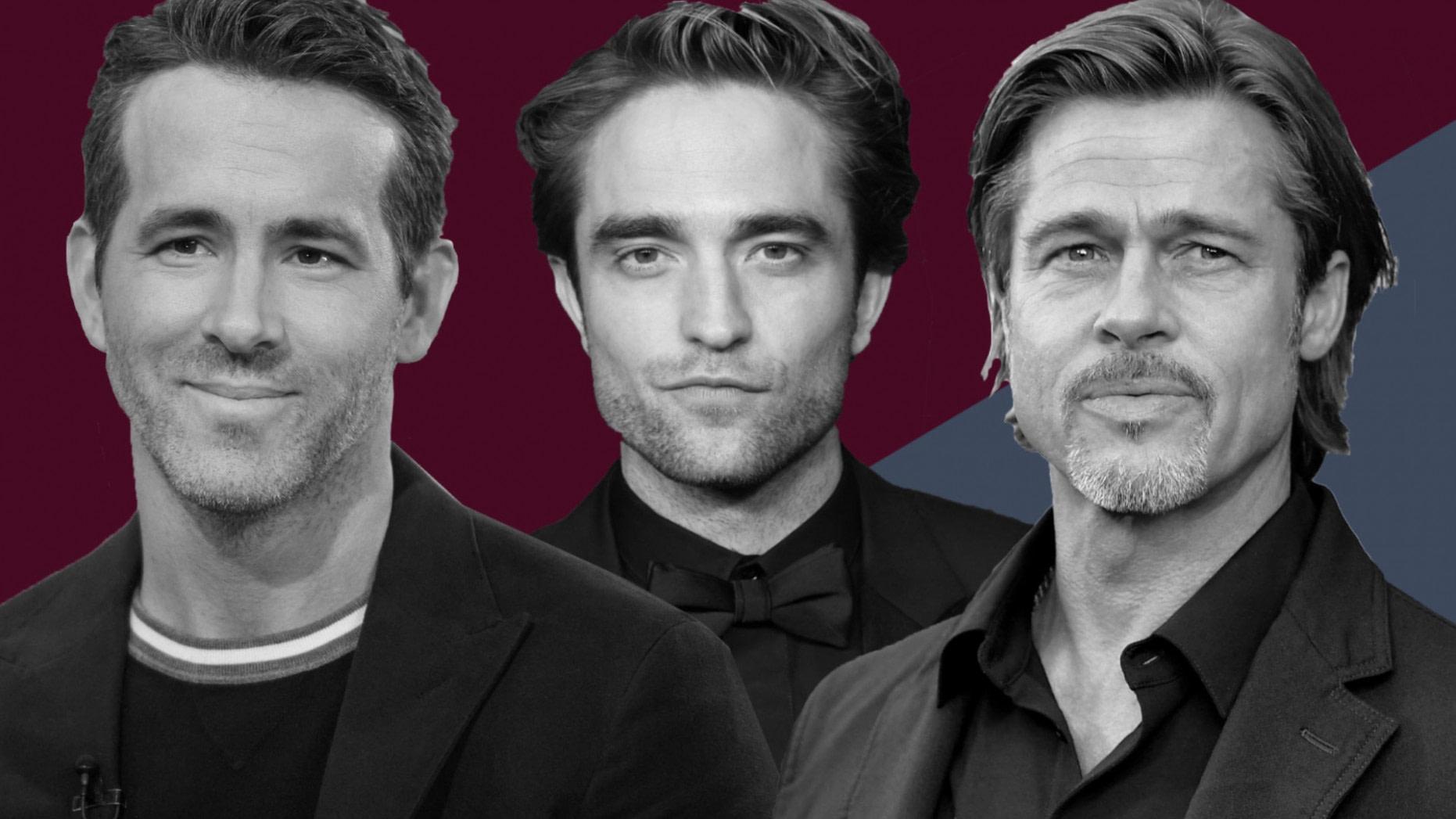 das beste Männerfrisuren 13: Die coolsten Frisuren im Überblick  GQ Germany