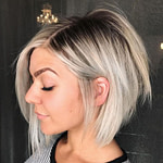 Frisuren Für Dünnes Haar Top Im 2020 Stylestate