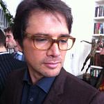 Matthew Settle – Google Search – Asia Frisuren Männer