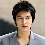 Besten Frisuren Für Asiatische Männer  Asiatische Frisuren  – Asia Frisuren Männer