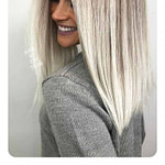 66 Beautiful Long Bob Hairstyles With Layers For 2020 Frisuren Long Bob 2019