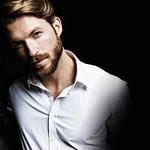 Die Besten Frisuren Für Geheimratsecken  L'ORÉAL MEN EXPERT – Frisuren Männer Lichtes Haar