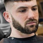 Neue Beste Manner Frisuren Seiten Kurz – Gute Männer Frisuren