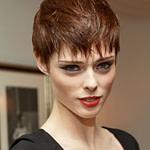 Übergangsfrisur: Haare Wachsen Lassen: Nahtloser Übergang – GLAMOUR – Kurzschnitt Frisuren Männer