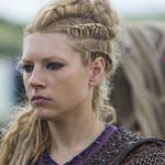 Vikings 18×18 Mit Axt Und Schwert (Death All 'Round) Mit Episodenkritik – Vikings Frisur Männer