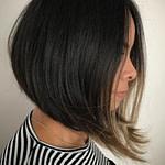 12 Wunderschöne Bob Frisuren Für Mittellanges Haar Stylestate